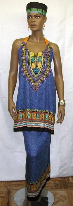 1-african-dress07