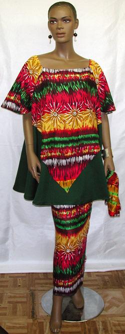 1-african-dress11