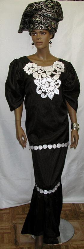 1-african-dress13