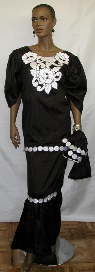 1-african-dress15