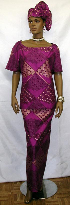 1-african-dress22