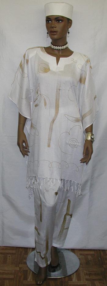 1-african-dress24