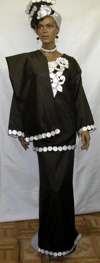 1-african-dress28