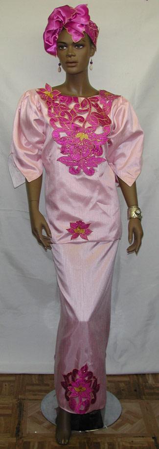 1-african-dress29