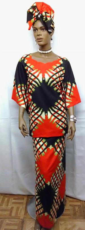 1-buba-dress4