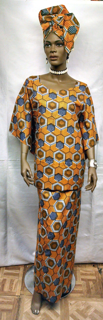1-buba-dress5