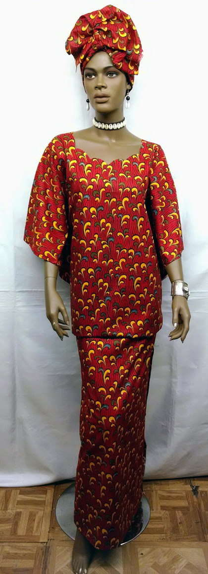 1-buba-dress6