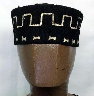 1-kufi-hat04