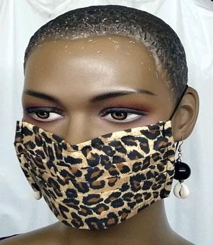 Africah-Cheetah-Print-Face-