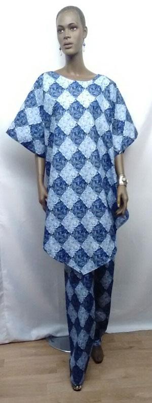 African-Blue-Diamond-2