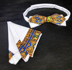 African-Dashiki-Print-Bowti