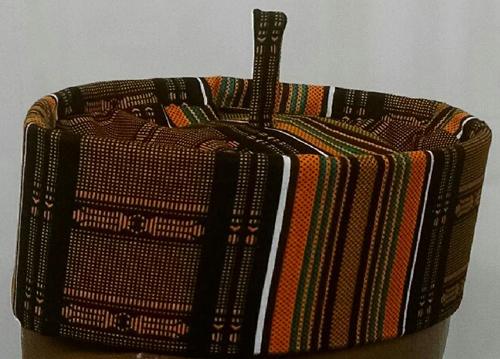 African-Kente-Kufi-Hat1