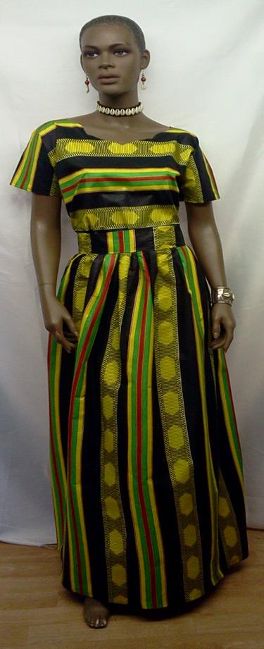 African-Kente-Long-Skirt-wi