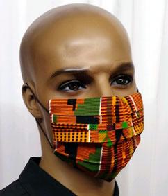 African-Kente-Mask-1a