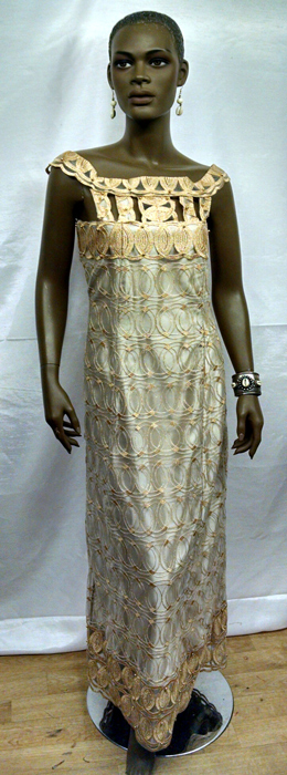 African-Lace-Wedding-Gown-2