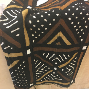 African-Mud-Cloth-2