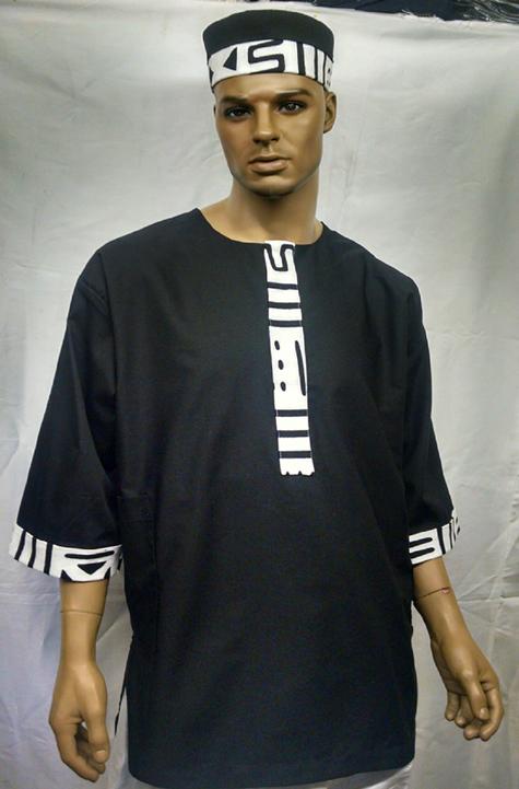 African-Mud-Cloth-print-shi