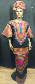 African-Multi-Colored-Dashi