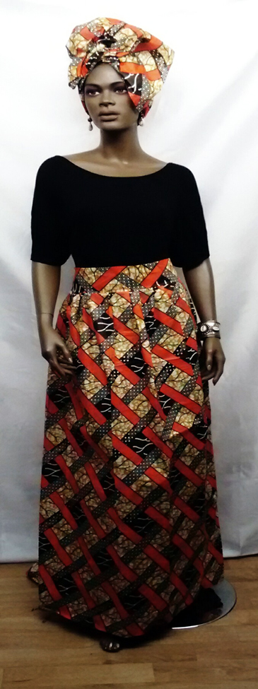 African-Orange-Brown-Full-S