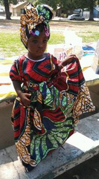 African-Print-Kids-Dress