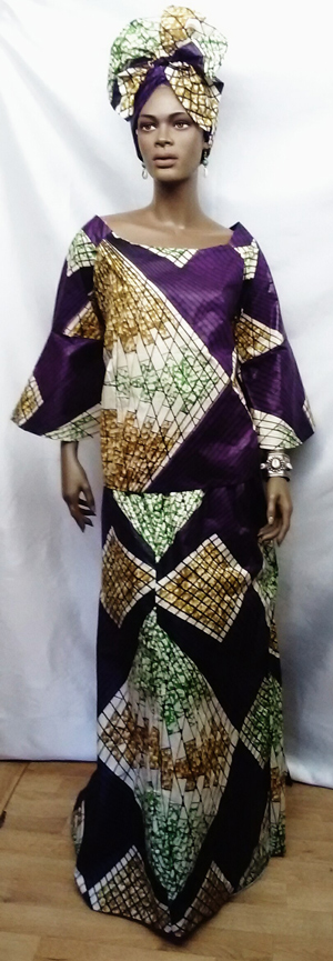 African-Purple-Diamond-3pc-