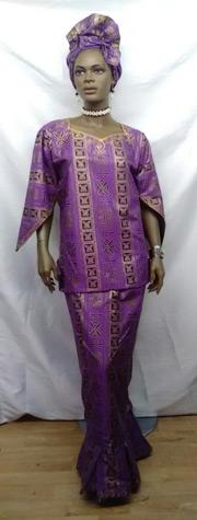 African-Purple-Gold-3pc
