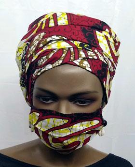 African-Red-Head-Wrap-w-Fac