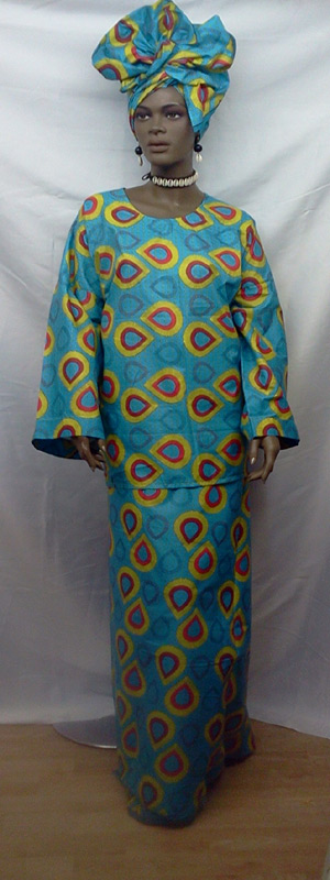 African-Red-Powder-Blue-3pc