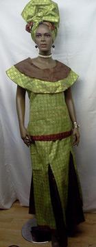 African-Round-Collar-3pc-Se