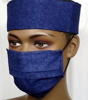 African-Royal-Blue-Dashiki-