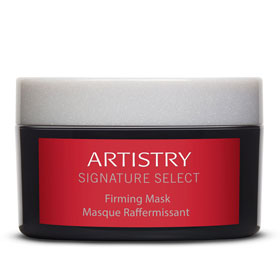 Artistry-firming-Mask