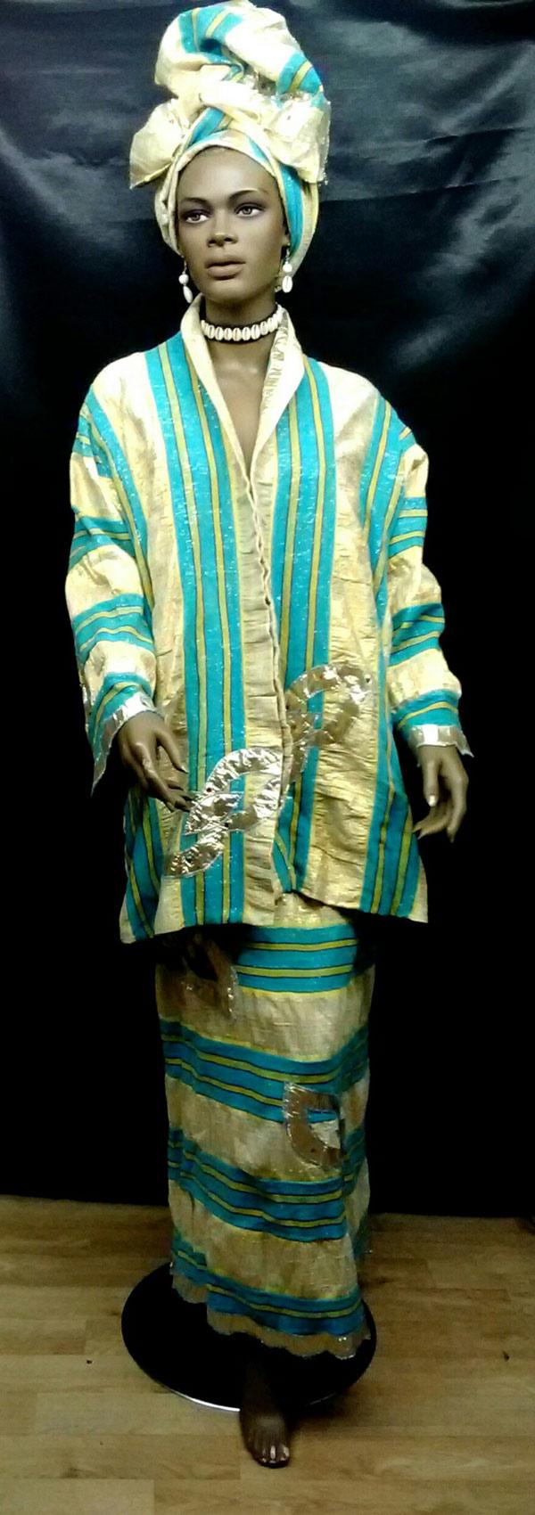 Authentic-African-Ashoke-Sw