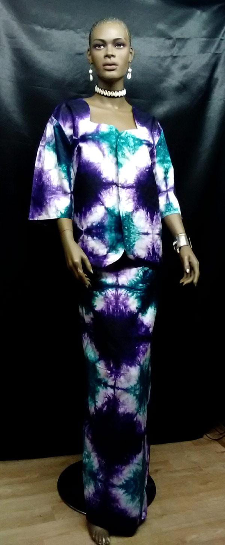 Authentic-Purple-Blue-Tie-D