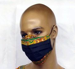 Black-Dashiki-Print-Face-Ma