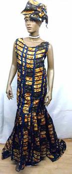 Blue-Peplum-Dress-2