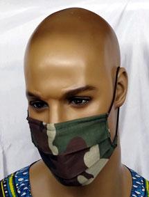 Camflouge-Mask-2