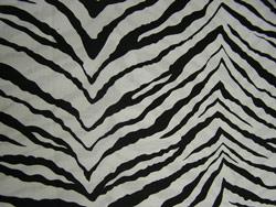 Cotton-fabrics2005p.jpg