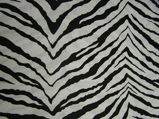 Cotton-fabrics2005z.jpg