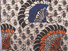 Cotton-fabrics2009p.jpg