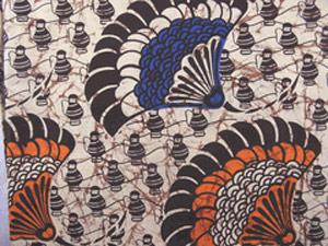 Cotton-fabrics2009z.jpg