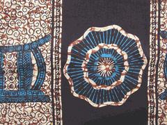 Cotton-fabrics2012p.jpg