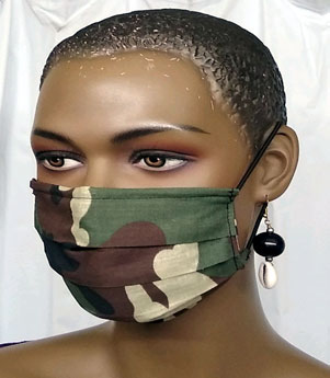 Custom-Army-Mask