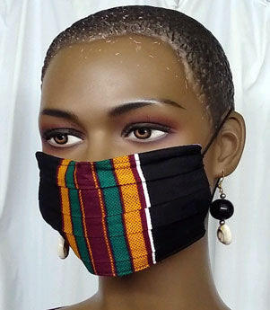 Custom-Kente-Face-Mask-22a