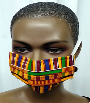 Custom-Kente-Mask-20a