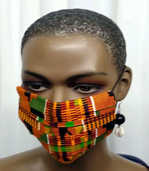Custom-Kente-Mask-21