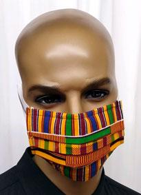 Custom-Kente-Print-Mask-2a