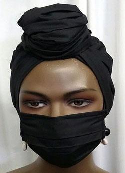 Custom-Ladies-Black-Face-Ma