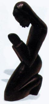 EBONY-PRAYER-WOMAN.jpg