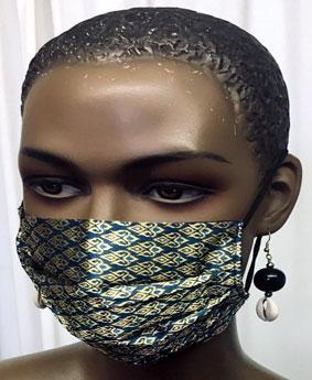 Elegant-African-Light-Powde