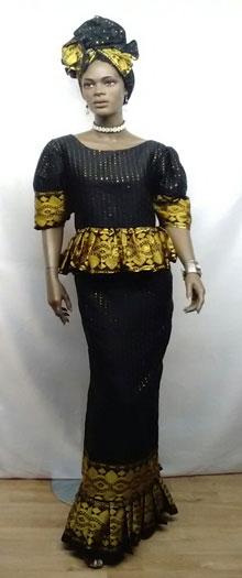 Elegant-African-Millistone-